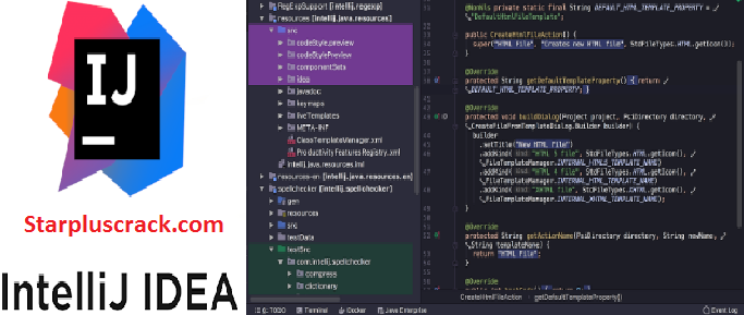 IntelliJ IDEA License Key